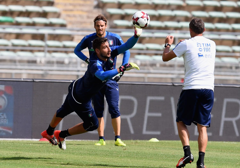 Il Real Madrid punta Donnarumma: il Milan lo blinda con il rinnovo