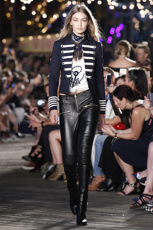 """""""Lo voglio, lo compro"""": la moda diventa digitale"""