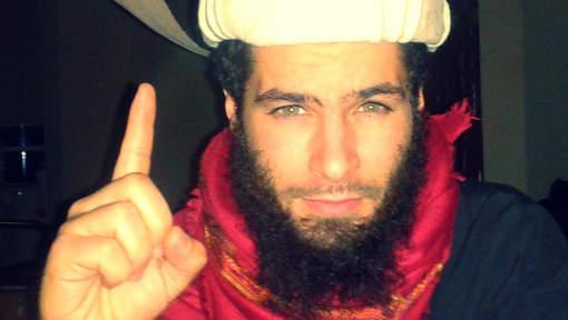 Isis ha un nuovo leader in Belgio