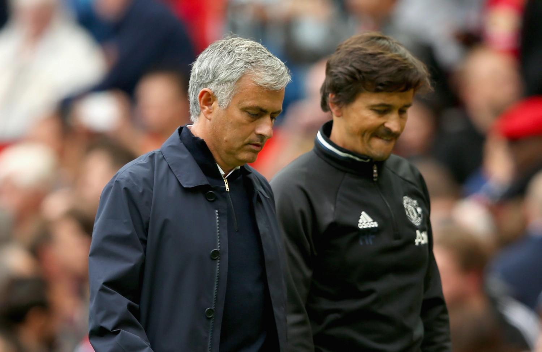 """Mourinho rivela: """"La Champions più bella? Quella vinta con l'Inter"""""""
