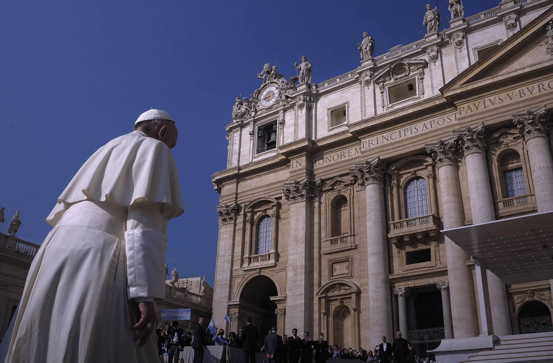Canonizzazioni, procedure vaticane più rigorose nelle cause dei santi