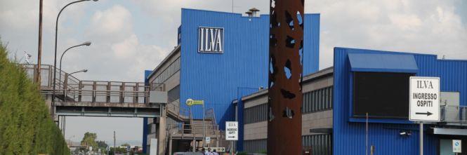Ilva: la fabbrica dello Stato dove la sicurezza è a rischio
