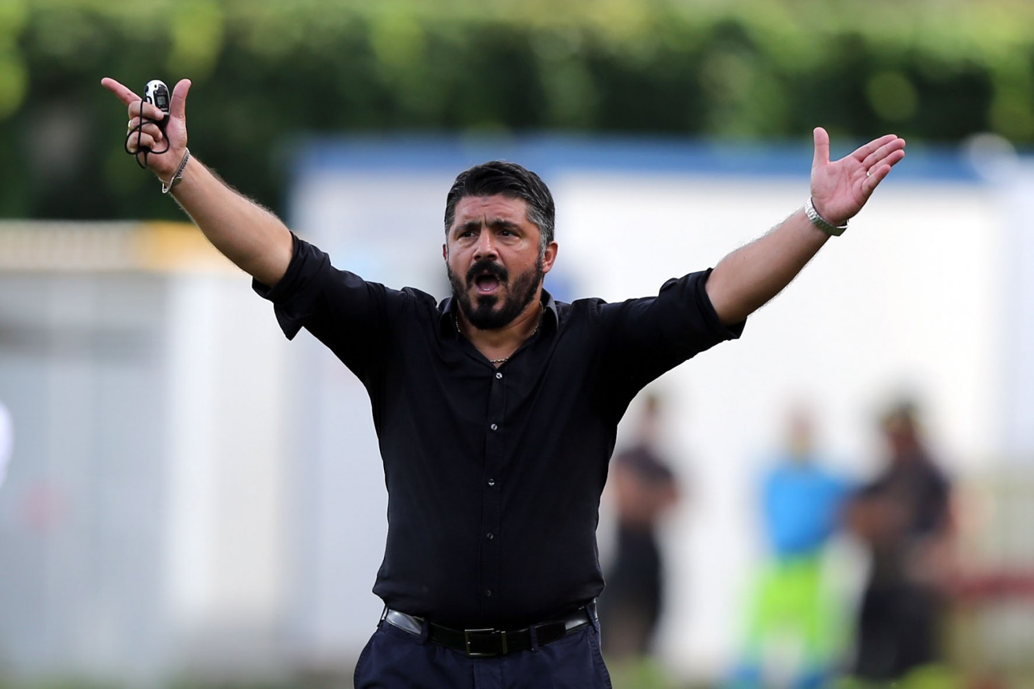 gattuso - photo #37