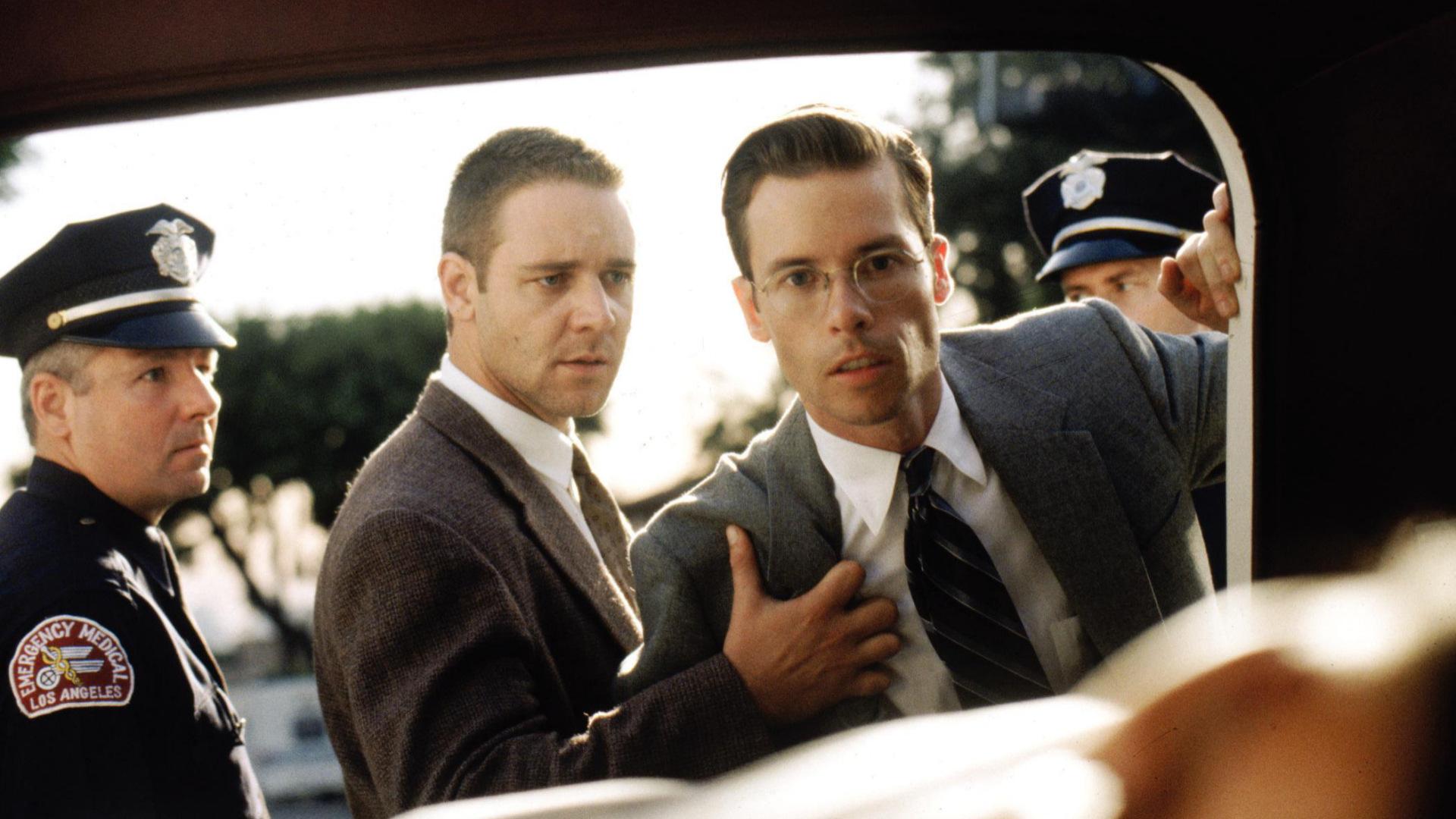 Morto il regista Hanson: firmò L.A. Confidential