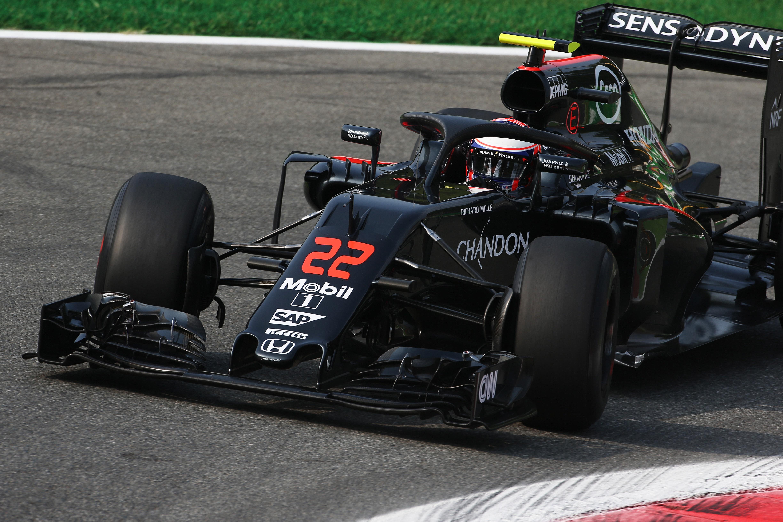 L'ultima sfida di Apple è comprare la McLaren