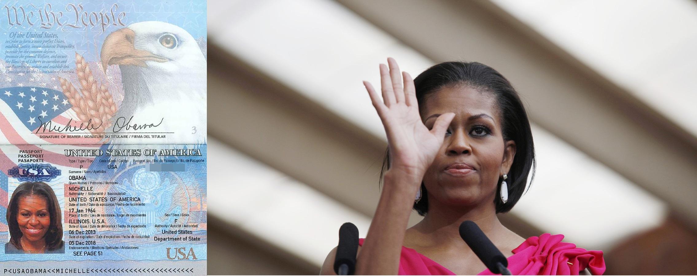 Da Yahoo! a Michelle Obama: l'America è sotto attacco hacker