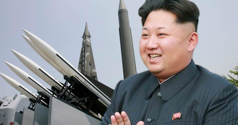 Cnn: piano segreto di Seul per eliminare Kim Jong Un