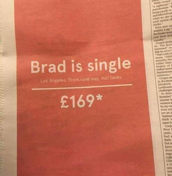 escorte tromsø dating site in norway