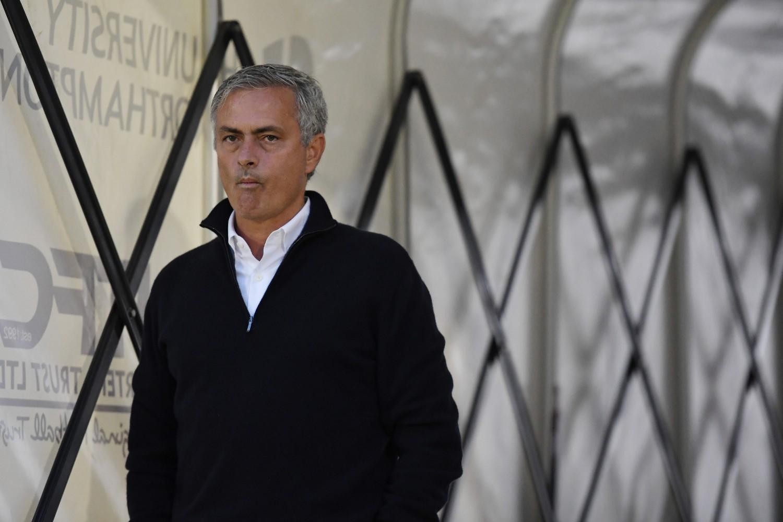 """Mourinho al veleno su Wenger: """"Prima o poi gli spaccherò la faccia"""""""