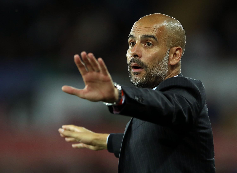 La Fifa indaga sul Manchester City: mercato bloccato per la squadra di Guardiola?