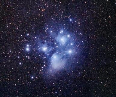 La Nasa cambia l'oroscopo e introduce Ofiuco: i segni zodiacali sono 13