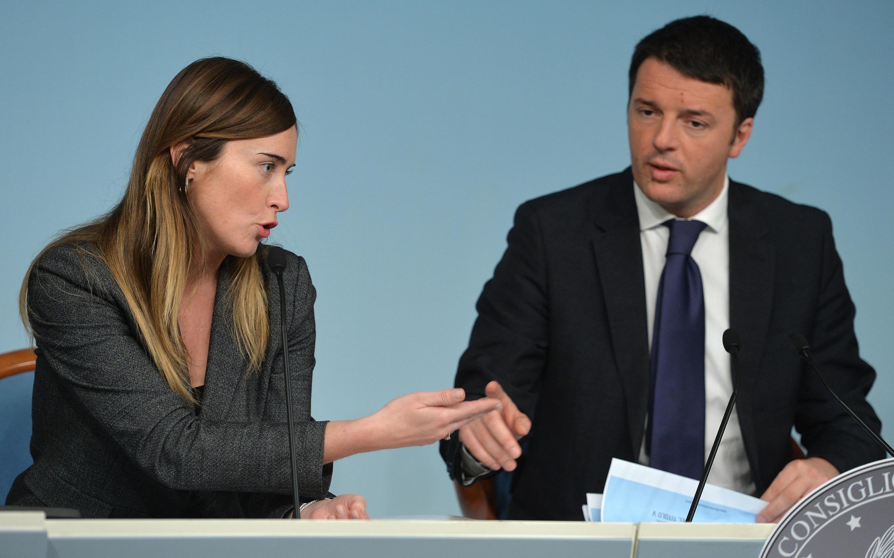 """Il Financial Times ci ripensa e si schiera per il """"No"""""""