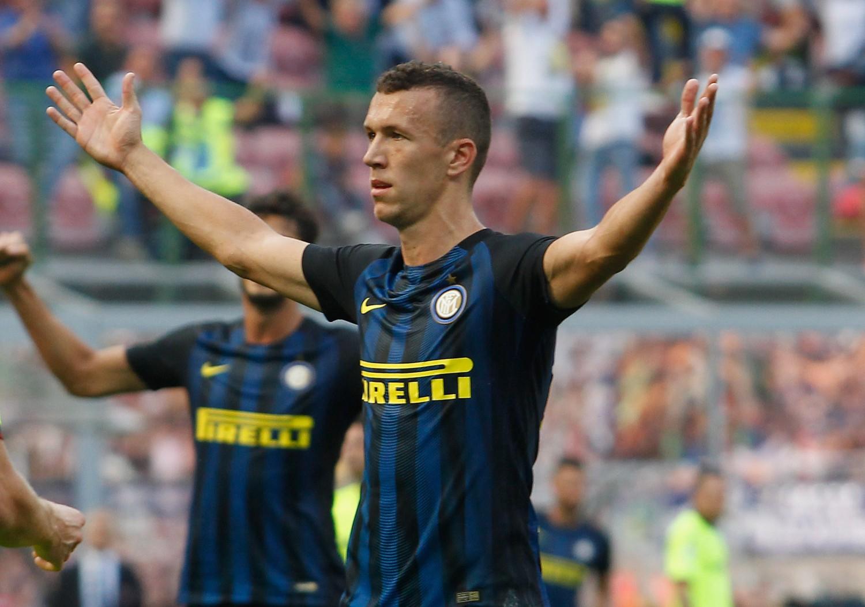 L'Inter sbatte sul muro Bologna: finisce 1-1 al Meazza