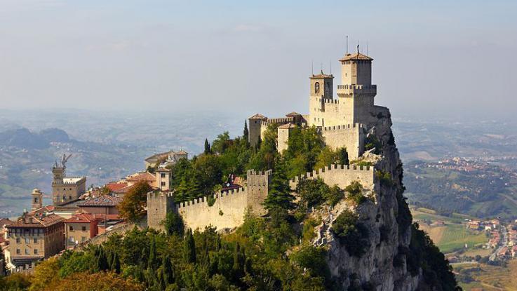San Marino contro i frontalieri ci sono già leggi speciali