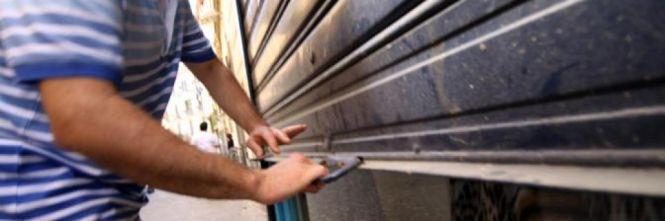 Brindisi, il debito colossale di Confcommercio. Ora rischia di chiudere