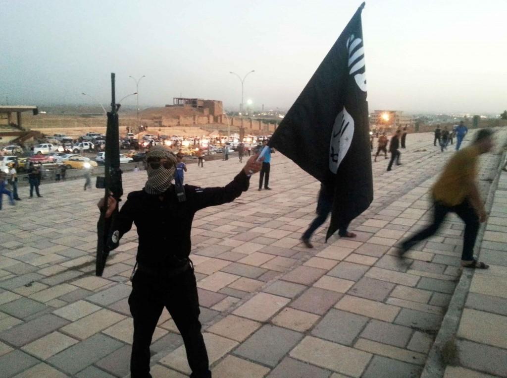 Marocco in guerra contro cellule dell'Isis