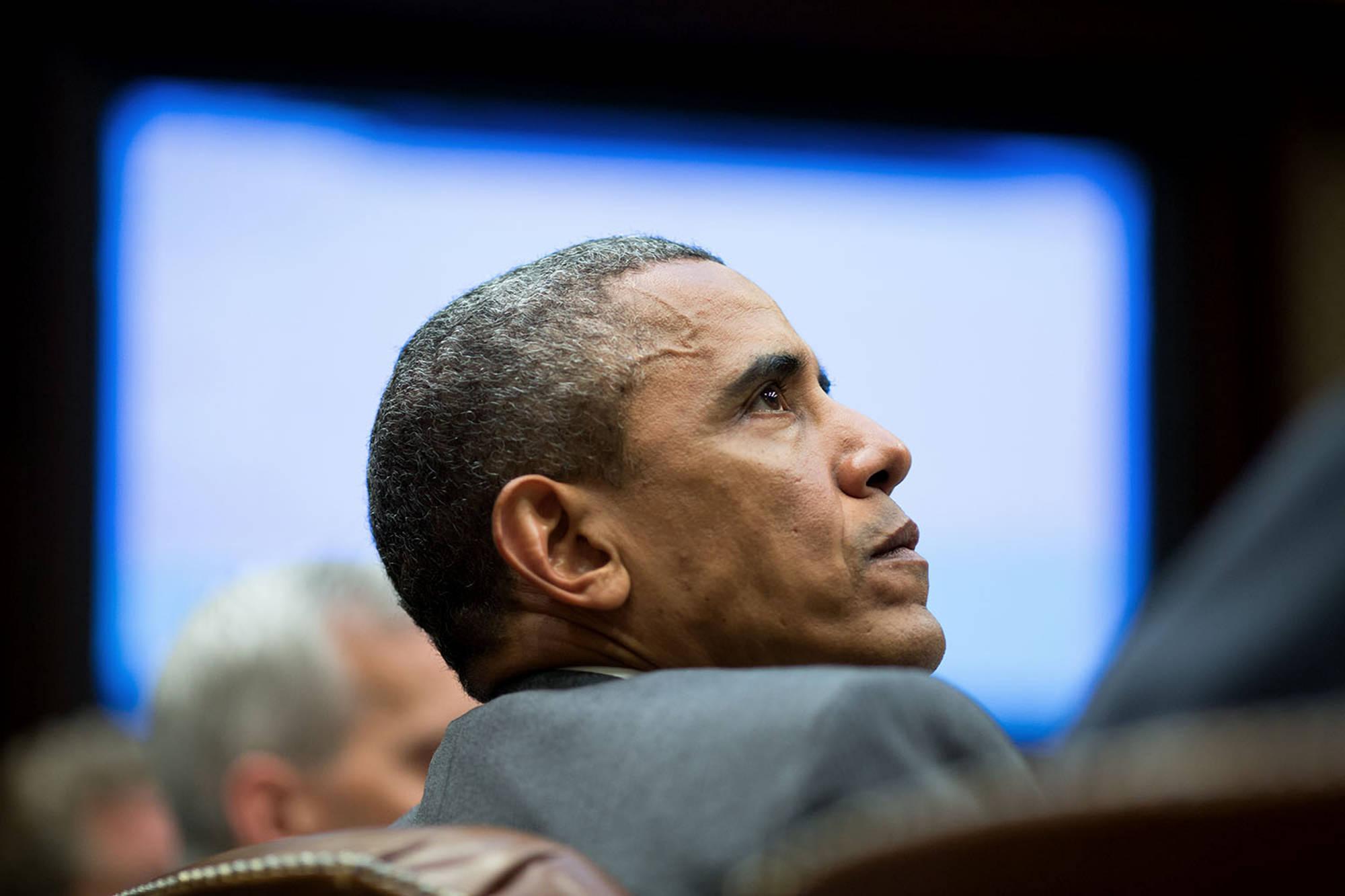 Quei giochi pericolosi ispirati da Obama con la Russia nel mirino