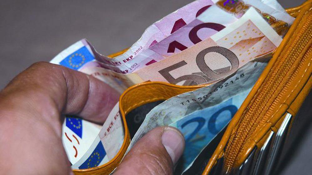 Arriva il prelievo forzoso sui nostri conti correnti