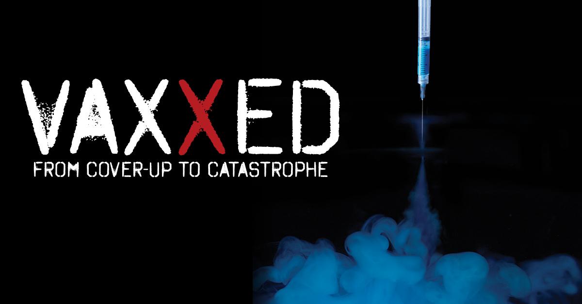 """""""Vaxxed"""", il discusso film anti vaccini sarà proiettato in Senato"""