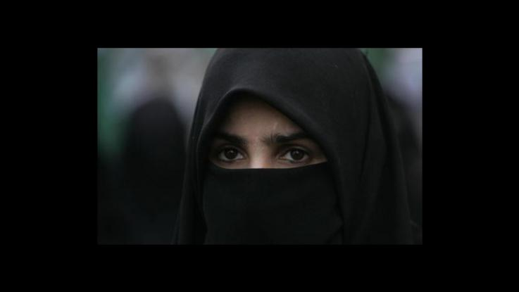 Artigiano fa foto alla casa, la principessa araba lo fa massacrare