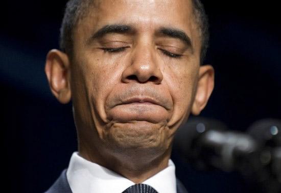 11 Settembre, Senato Usa annulla il veto di Obama alla legge per fare causa all'Arabia Saudita
