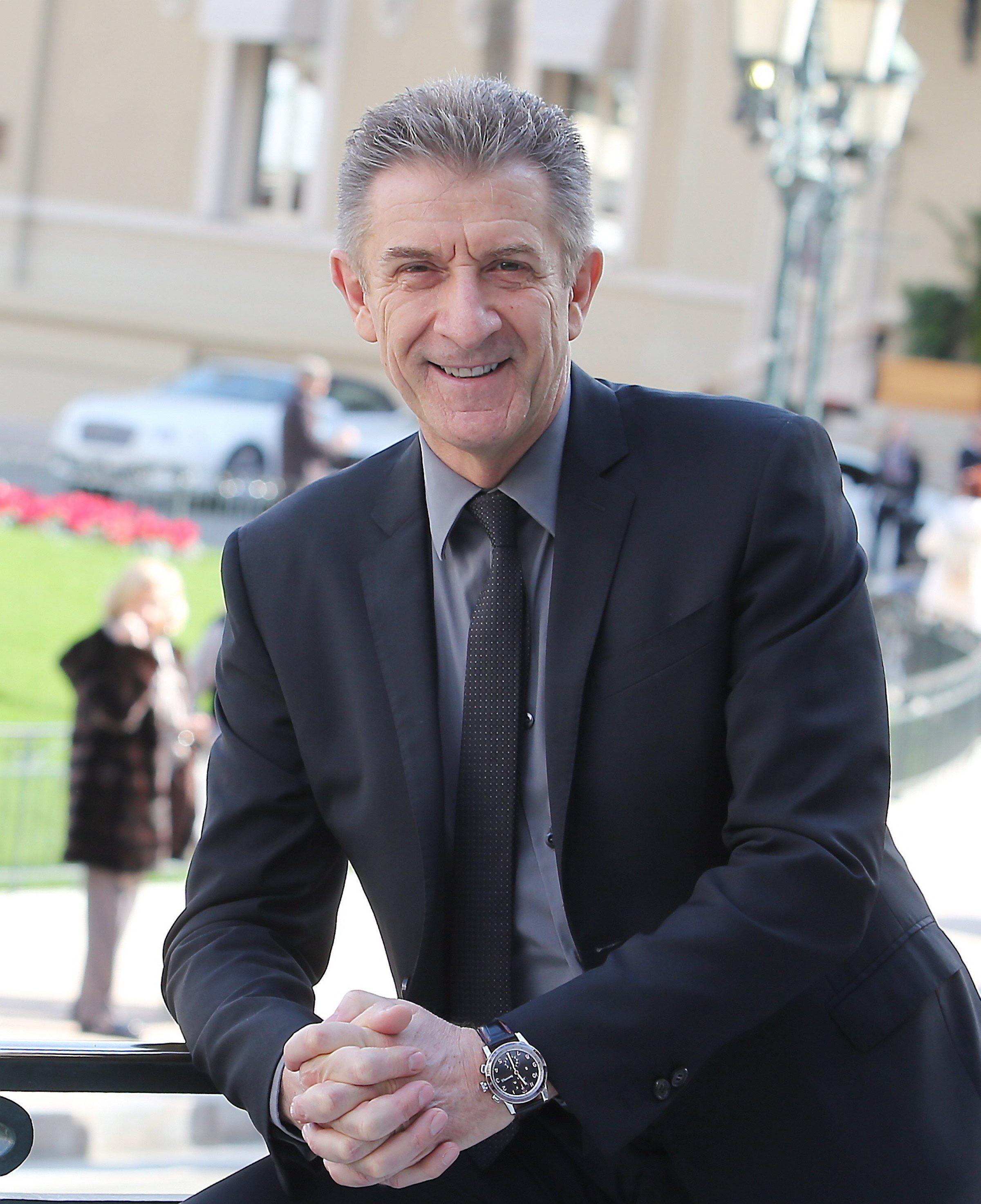 """""""Voleva farmi giocare nel Milan per non aumentarmi il cachet"""""""
