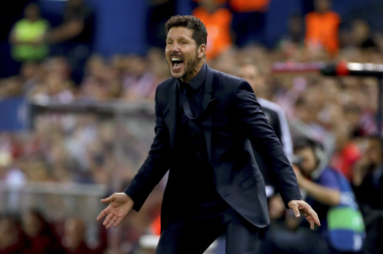 """Inter, senti Simeone: """"Il rinnovo? Il calcio può portarmi ovunque"""""""