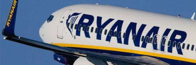 """""""Tra 5 anni si volerà gratis"""": la proposta di RyanAir"""