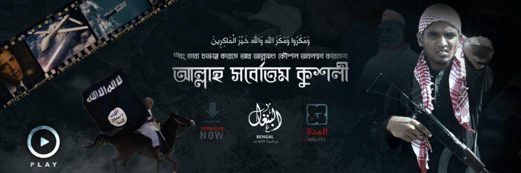 """Bangladesh: """"Attaccate atei, apostati e cristiani"""""""