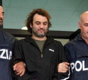'Ndrangheta, manette al superlatitante Antonio Pelle