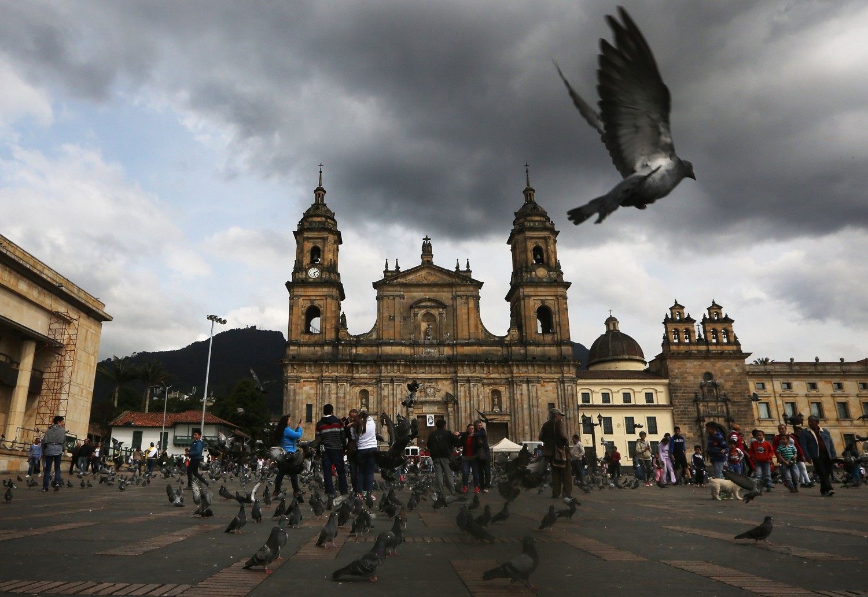La pace con le Farc sta per finire: la Colombia non ha tempo