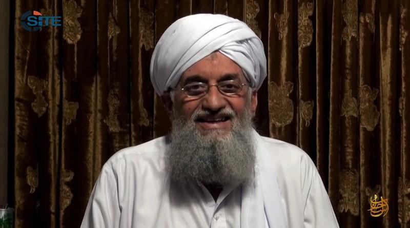 Mentre Isis affonda, al-Qaeda si riorganizza