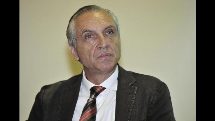 Basket, revocati due Scudetti a Siena: radiato l'ex presidente Minucci