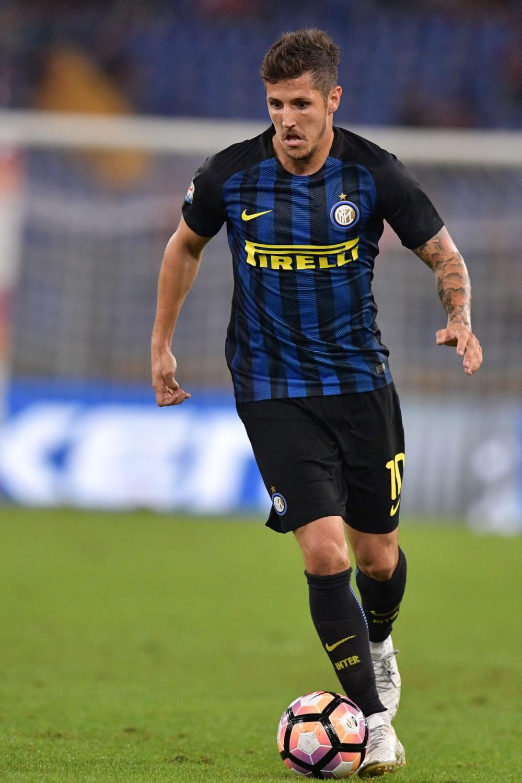 """Jovetic manda un messaggio a de Boer: """"Se giocassi di più all'Inter..."""""""