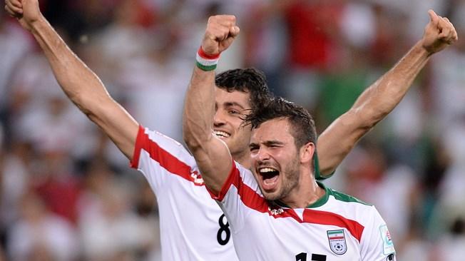 """Iran, gli sciiti vietano i Mondiali """"Quel giorno è sacro ad Allah"""""""