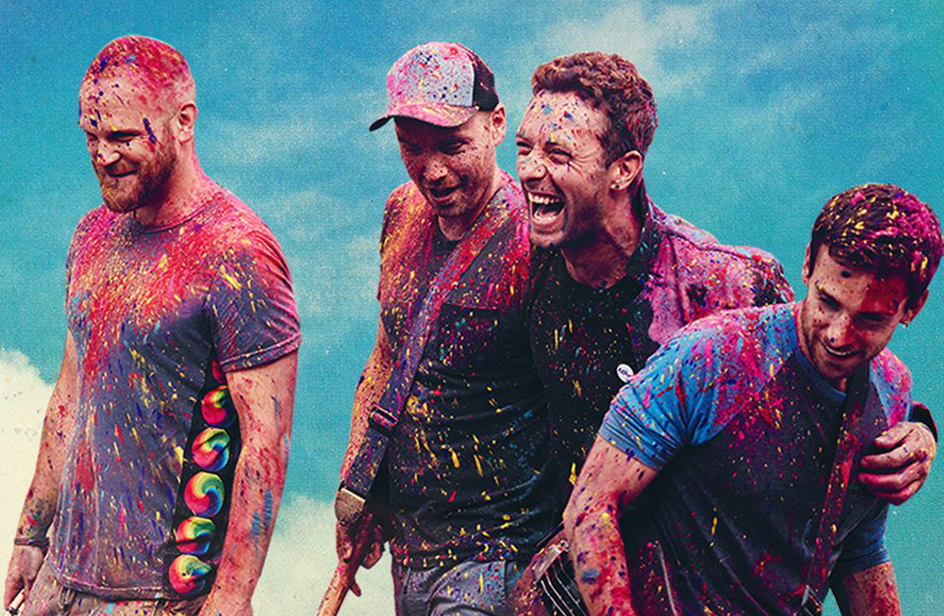 Concerto dei Coldplay a Milano: Ticketone segnalato all'Antitrust