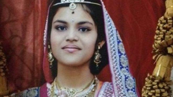 India, ragazzina muore dopo 68 giorni di digiuno: accusati i genitori