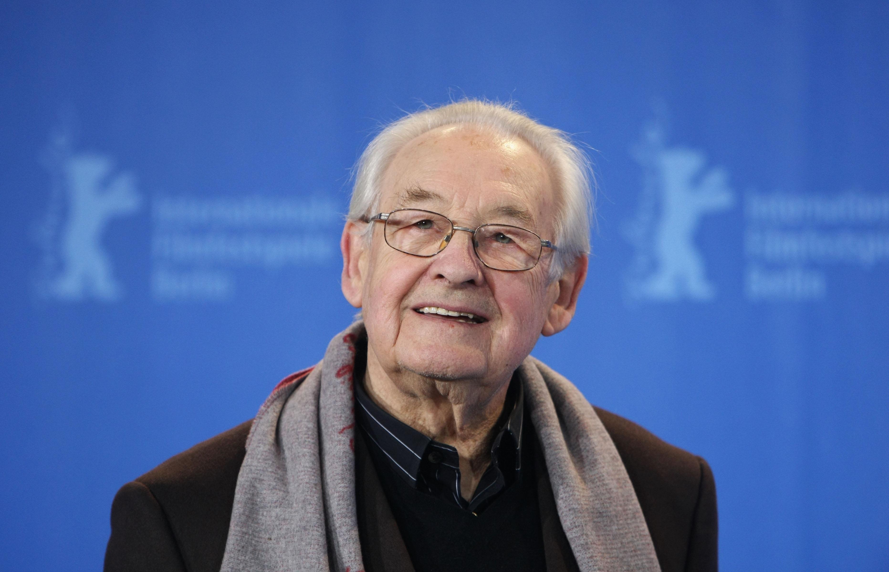 Wajda, il maestro che ha raccontato Solidarnosc e le vittime del comunismo