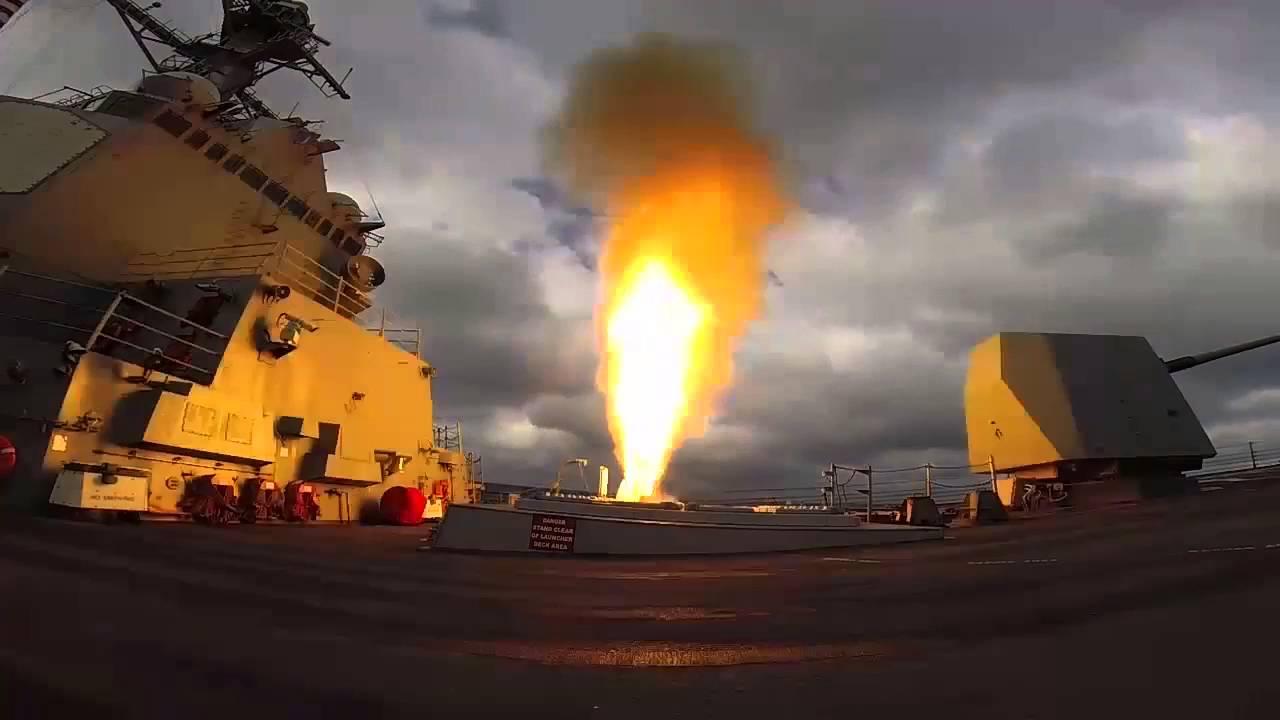 Yemen, Obama autorizza rappresaglia: missili contro postazioni radar ribelli