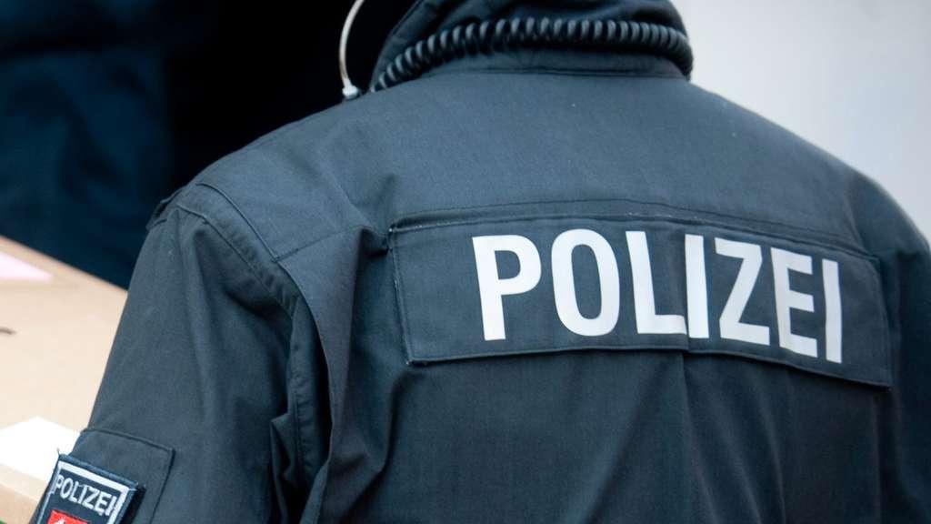 Germania, Dna di un neonazista sul corpo di una bimba scomparsa