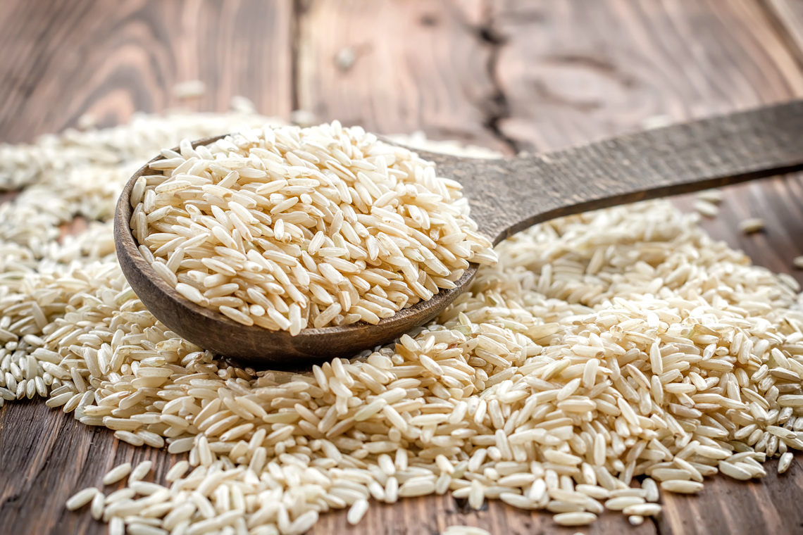 La guerra del riso: come l'Europa ha svenduto il riso italiano
