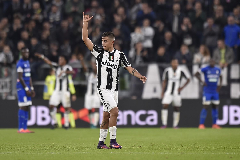 Juventus-Dybala, aria di rinnovo: si attende solo la fumata bianca