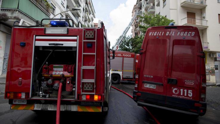 Urbino, due universitari morti in casa per intossicazione da monossido