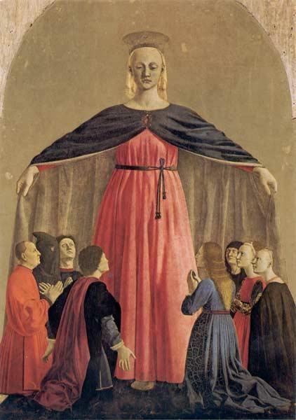 Quei capolavori veneziani che stupirono il mondo