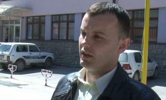 Srebrenica, un serbo sindaco nella città del genocidio