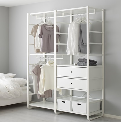 Ikea ritira dal mercato il montante elvarli un dado - Sito ufficiale ikea ...