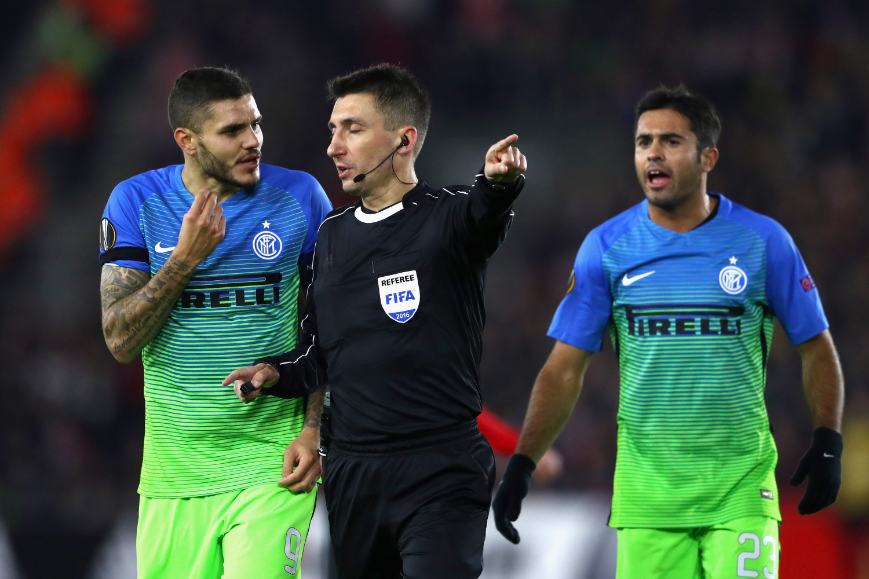 Inter, che disastro in Europa: dal 2010 ad oggi quante delusioni