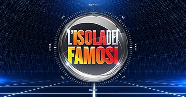 Isola dei Famosi, ora arriva la conferma (involontaria): Giulia De Lellis nel cast