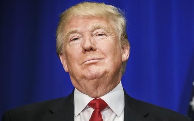 """Centinaia di professori ebrei contro Trump: """"Sta seminando odio"""""""
