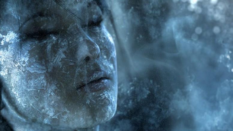 """""""Noi, pronti all'autocongelamento per svegliarci sani dopo morti"""""""